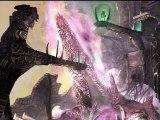 Legend of dragoon 71 super vyrage