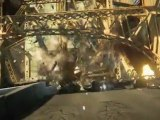 Crysis 2 - Crysis 2 - Story Trailer [PC, Xbox 360, PS3]