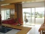 A vendre - appartement - Villeneuve Loubet (06270) - 2 piece