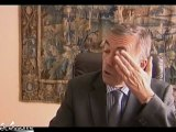 Sénatoriales: Laurent Béteille candidat (Brunoy)