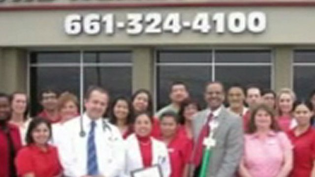 Heart Care Bakersfield   Cardiologist Bakersfield