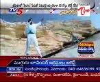 Chit Chat with Surya & Anushka - Suriya is 'Yamudu' - 02