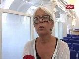 """Psychiatrie : les élus UMP """"cèdent au diktat du président de la République"""" selon les sénateurs de gauche"""