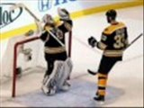 Bruins Beat Canucks 2011 Stanley Cup Champions Win Game 7, Highlights NHL Boston Vancouver