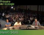 Partie 5 - Troisième débat de la Primaire - Lille