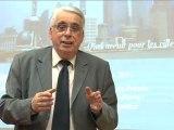 """""""Villes du futur, futur des villes"""" : Chat avec Jean-Pierre Sueur le 28/06/2011"""