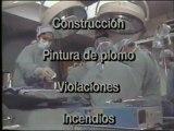 New York Spanish personal injury lawyers | Spanish injury lawyers NY