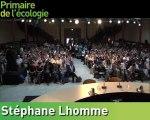 Partie 1 - Troisième débat de la Primaire - Lille