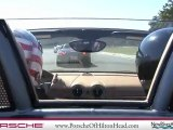 Porsche Driving Experience- Buckle Up and Get Ready For ...