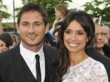 Christine Bleakley's Relationship with Frank Lampard