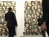 L'art contemporain en bonne santé à l'Art Basel