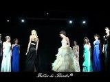 Miss Dunkerque 2011 Robes du soir
