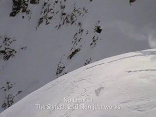 Slytech Spot 2009