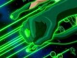 Green Lantern Emerald Knights part 5