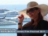 Nikki Beach La Terrasse Cannes Film Festival 2011