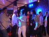 Féria de Nîmes 2011 : Les Aléas de la Féria (12/06)  1/4