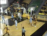 marousi -kolosos _2,, Gagaloudis, Yannis10 yellow ,,Kommatos, Nestoras 15 yellow ,,12  yellow Weeden, Tony,, 8  yellow Huertas, David