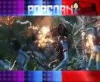 Hollywood Dircetor James Cameron Avatar Movie
