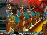 Airline Tycoon 2 - - Airline Tycoon 2 - Official ...