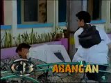 Captain Barbell - 06.16.2011 Part 05