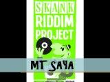 MT SAYA Feat SKYMAN : Bonne Chanson