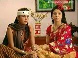 Mata Ki Chowki - 17th June 2011 Video Watch Online pt2