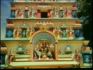 Shri Durga Pooja Part 2
