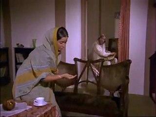 Chacha Bhatija Part 3