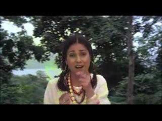 Khuda Kasam Part 1