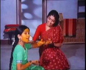 Devi Maata Part 3
