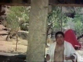 Jai Hanuman Ji Part 2