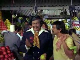 Chacha Bhatija Part 4