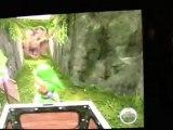 [Découverte] The Legend of Zelda : Ocarina of Time 3D