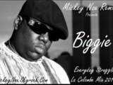 Biggie - Everyday Struggle / La Colombe Mix 2011 (Remix By MickeyNox)