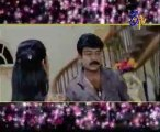 Chit Chat with Rajashekar & Jeevitha - Director Jonnalagadda Srinivas -  01