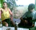 Gypsy song  GYPSY
