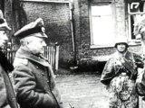 Episode 23 - Operation Market Garden-2