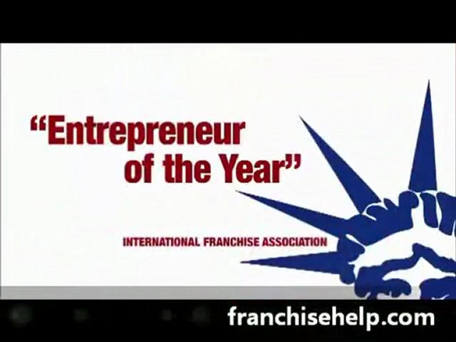 Franchise Opportunities – Buying a Franchise, Business Opportunities