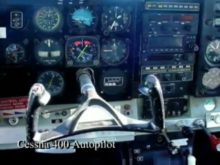Cessna 400 Resource | Learn About, Share and Discuss Cessna 400 At