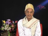 Madhuram Madhuram Ee Samayam - Mahakavi Sri Sri