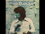 Daniel Guichard Petit (1976)