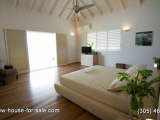 Great New House For Sale in Antigua Barbuda
