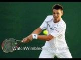 watch Wimbledon mens finals