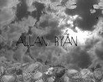 CLIP HURLEVENT (black version) - ALLAN RYAN