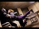 Batman City of Scars Movie Trailers HD