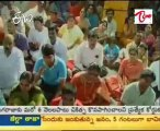 ETV2 Teertha Yatra - Sri Ganesh Temple - Regimental Bazar Secunderabad - 02