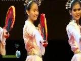 3 PASİFİK RENKLERİ Bangladeş Endonezya Hindistan 9.Türkçe Olimpiyatları Altınpark