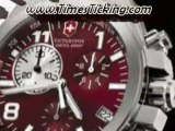 Swiss Army Watches  Utah- Utah authorized Swiss Army Watch retailer.