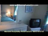 Video Tour of Unit 2112 Gulf Shores Plantation Resort
