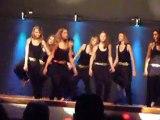 gala de danse Chloë à Salles 001